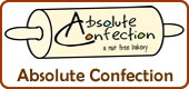 Absolute Confection - A Nut Free Bakery