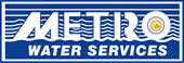 Metro Water Services