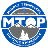 Middle Tennessee Outdoor Purists