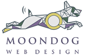 Moondog Web Design