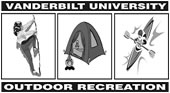 Vanderbilt University Outdoor Recreation